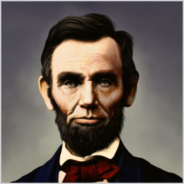 Abraham-Lincoln-Hindi-Quote-StayReading
