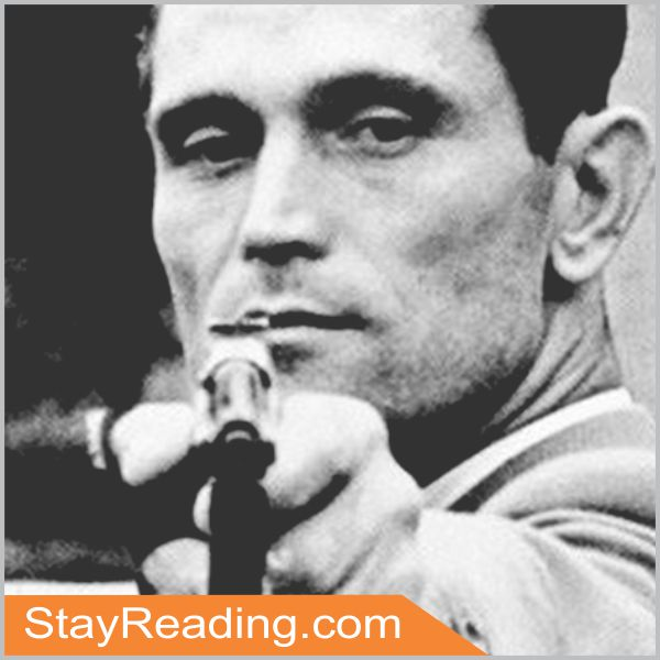Karoly-Takacs-Real-Life-Inspirational-Hindi-Story