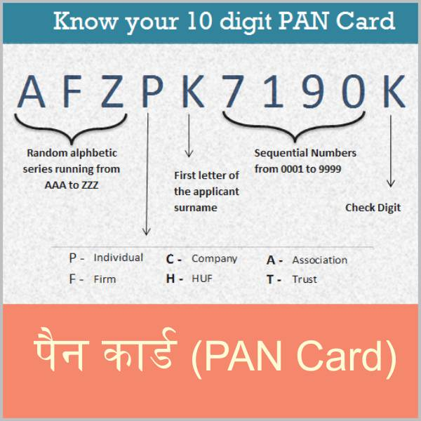 PAN-Guidelines-for-filling-PAN-New-Application-in-Hindi-StayReading