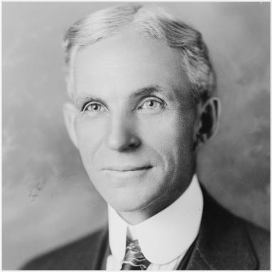 30-henry ford_stayreading