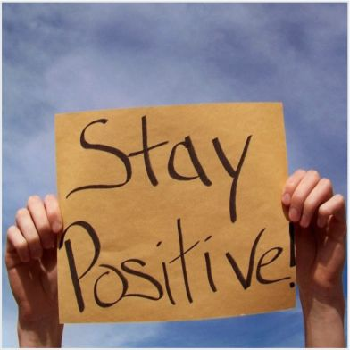 6-positive thoughts