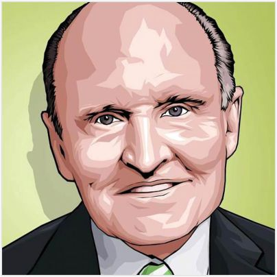 64-jack welch-stayreading