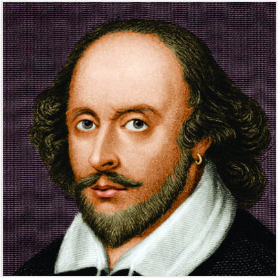 73-William Shakespear-stayreading