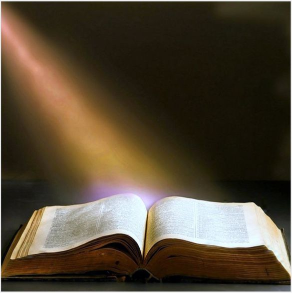 9- bible__ Stayreading