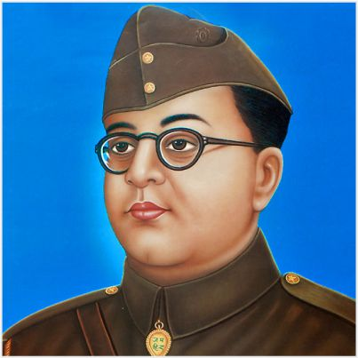 105-netaji subhash chandra bose-stayreading