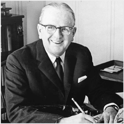 107-norman vincent peale-stayreading