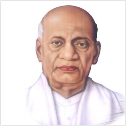 118-sardar vallabh bhai patel-stayreading