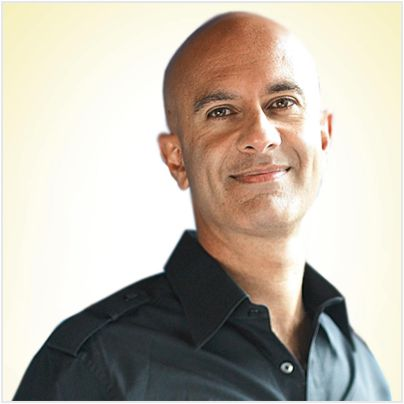 125-robin sharma-stayreading