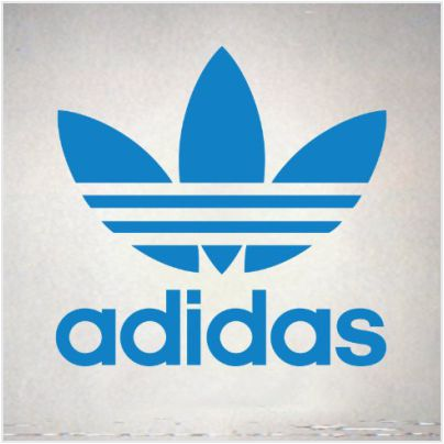 132-adidas-stayreading