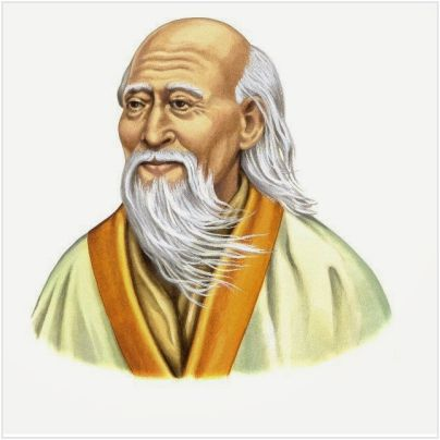 78-lao tzu-stayreading
