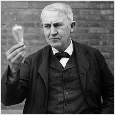 90-thomas alva edison-stayreading