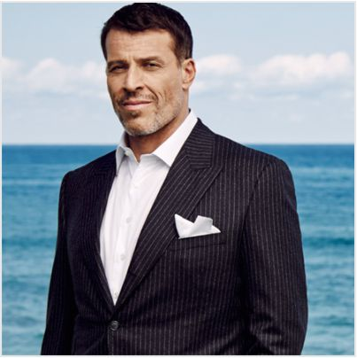 93-tony robbins-stayreading