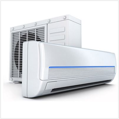 134-Air conditioner-stayreading