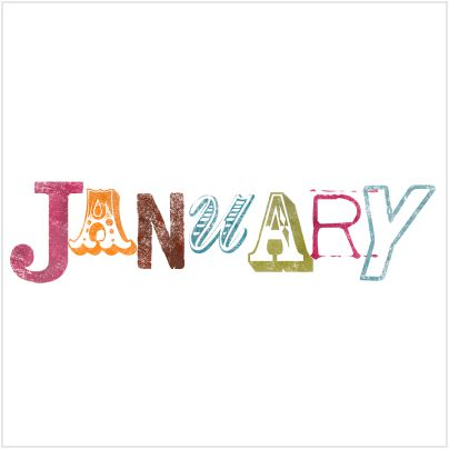 142-January month-stayreading