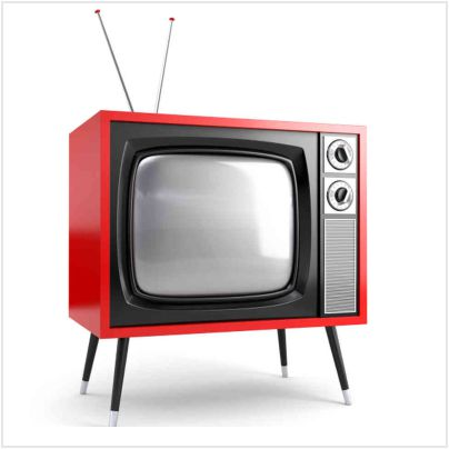146-Television-stayreading