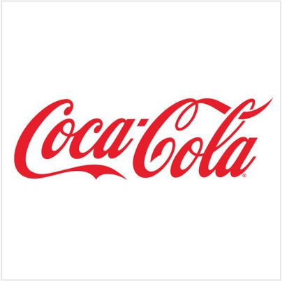 182-coca cola facts in hinid-stayreading