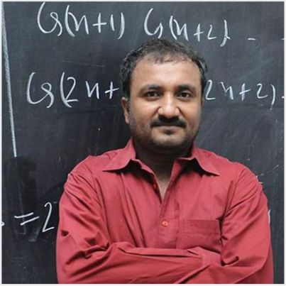 184-super 30 fouder anand kumar-stayreading