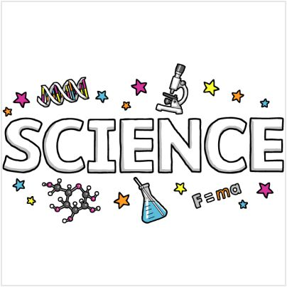 214-science facts in hindi-stayreading