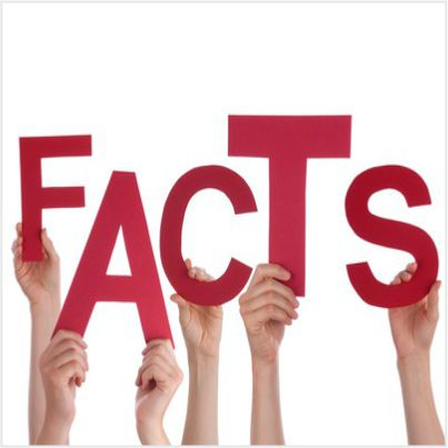 223-intersting facts in hindi-stayreading