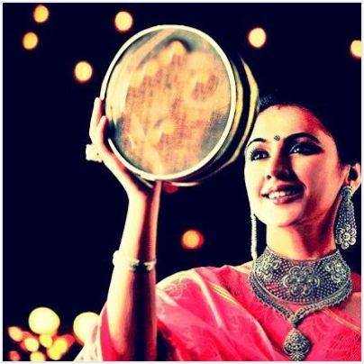 241-karwachauth festival in hindi-stayreading