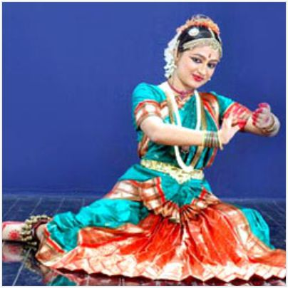 271-traditional dance of india-stayreading