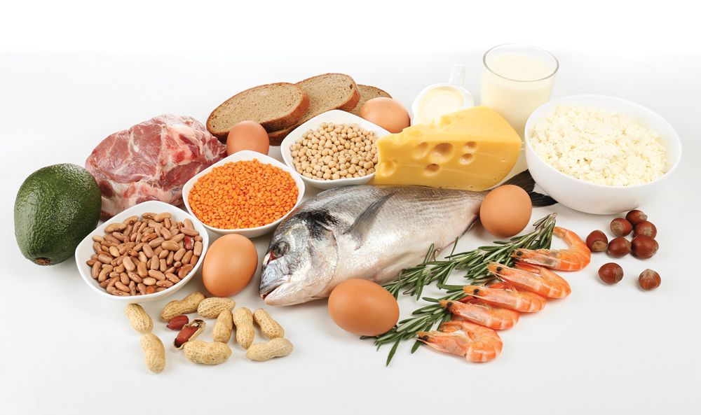 chemotherapy protein diet-stayreading