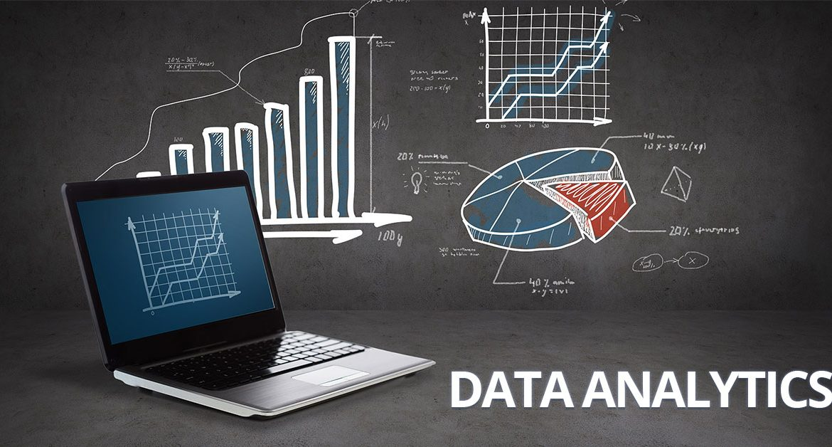 data analytics-stayreading