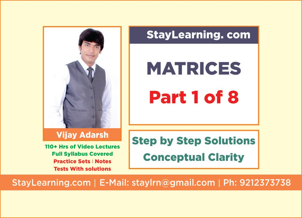 matrices-stayreading