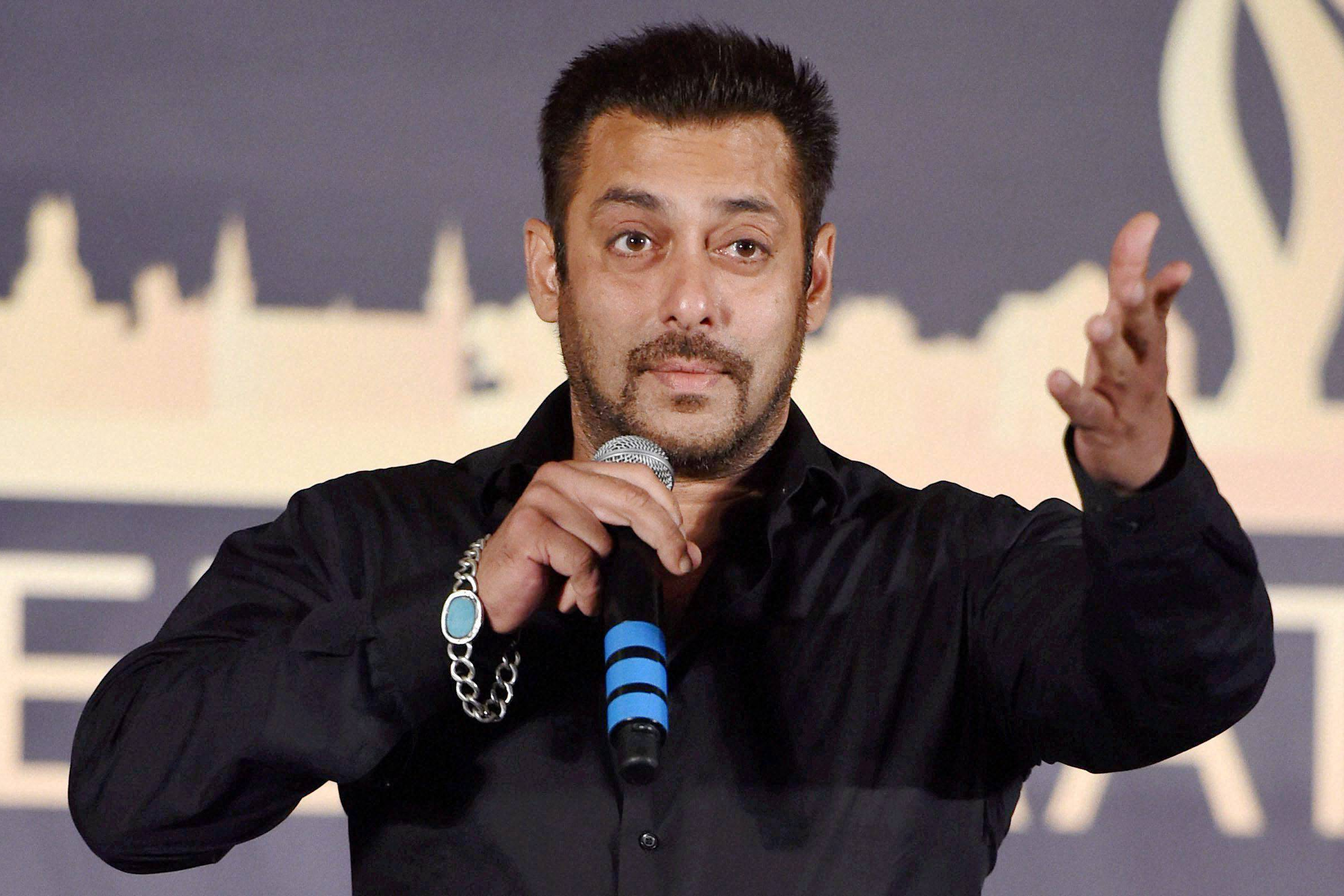 salman khan forbes earning-stayreading