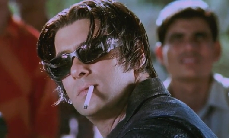 tere naam-stayreading