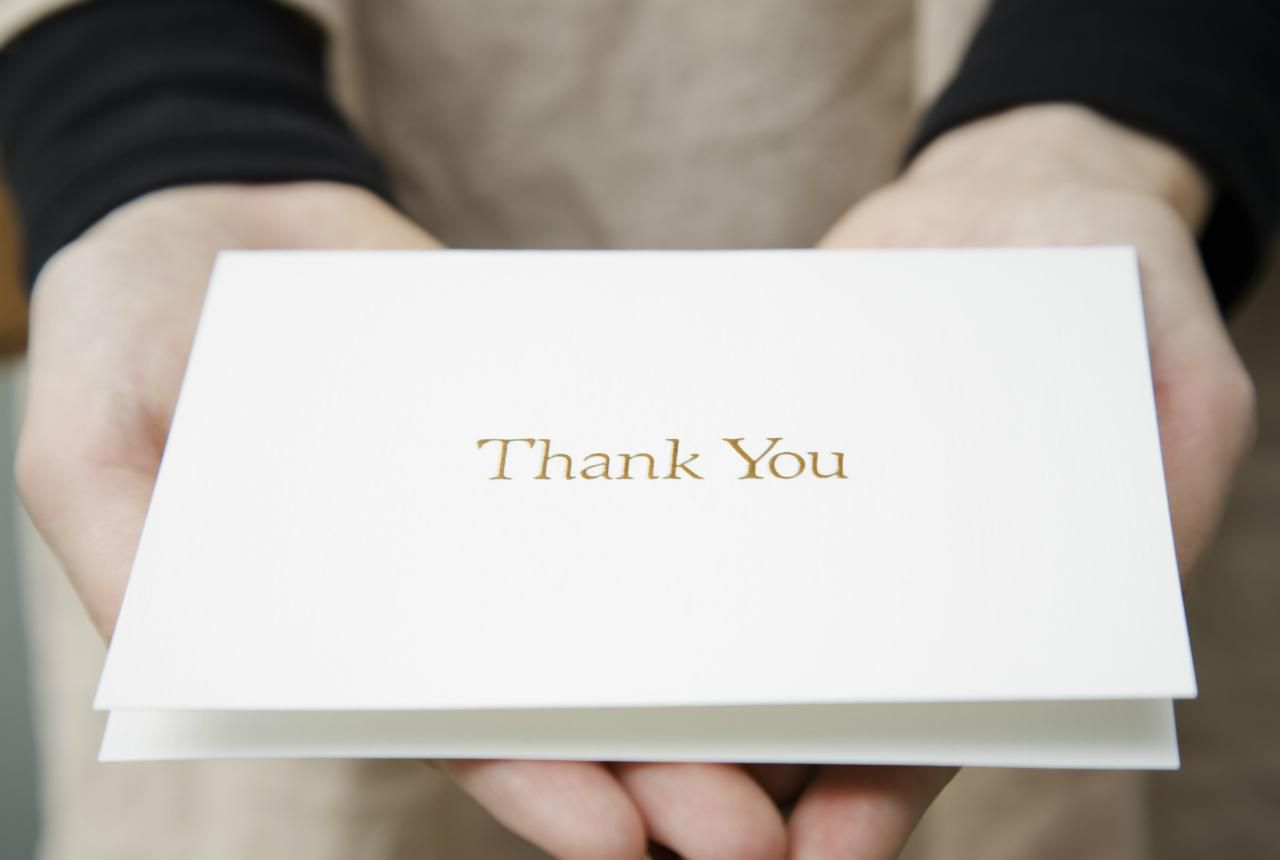 thank you-stayreading