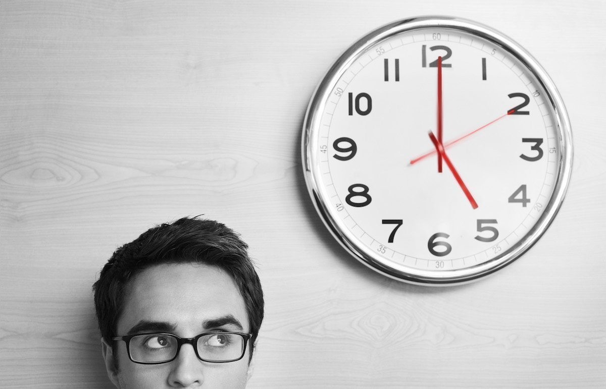time management-stayreading