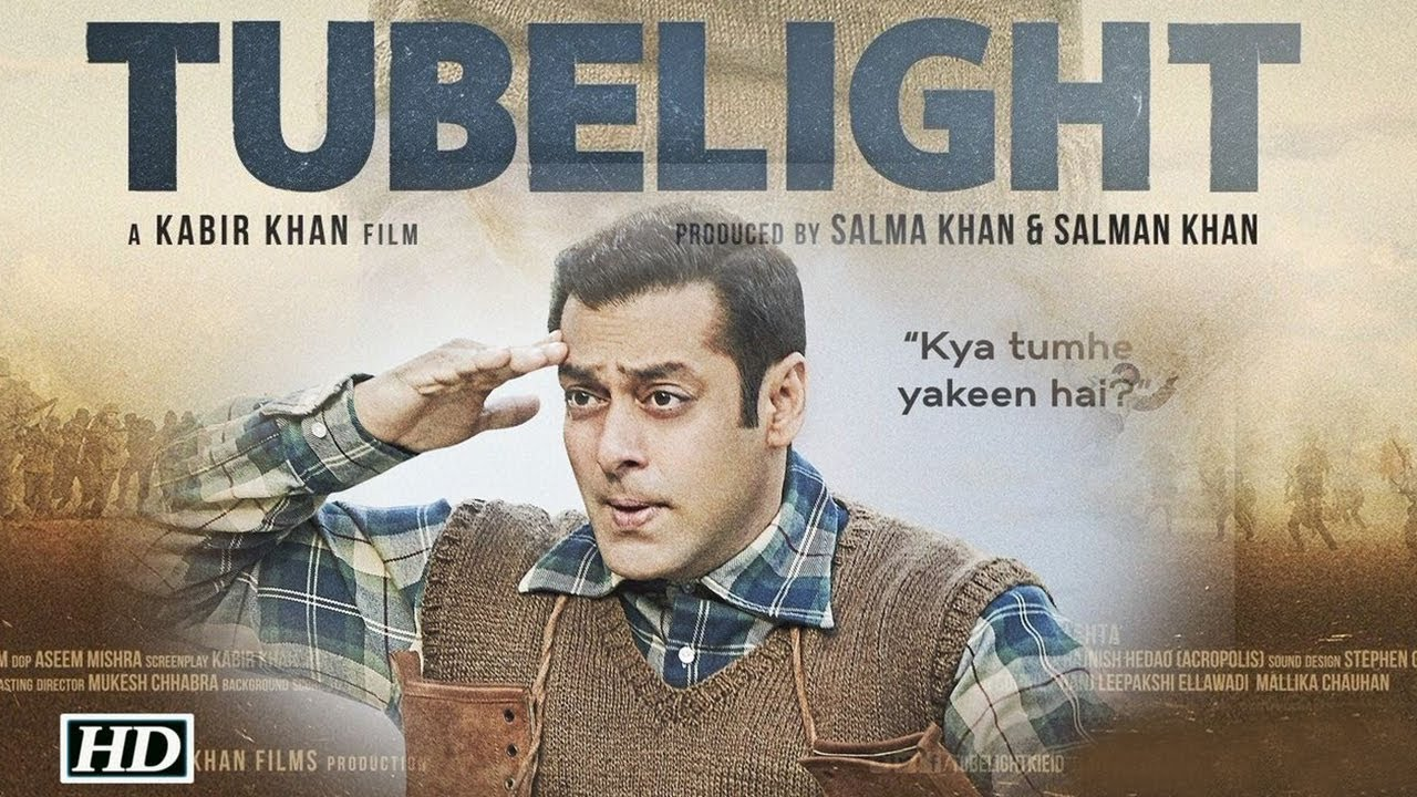 tubelight movie-stayreading