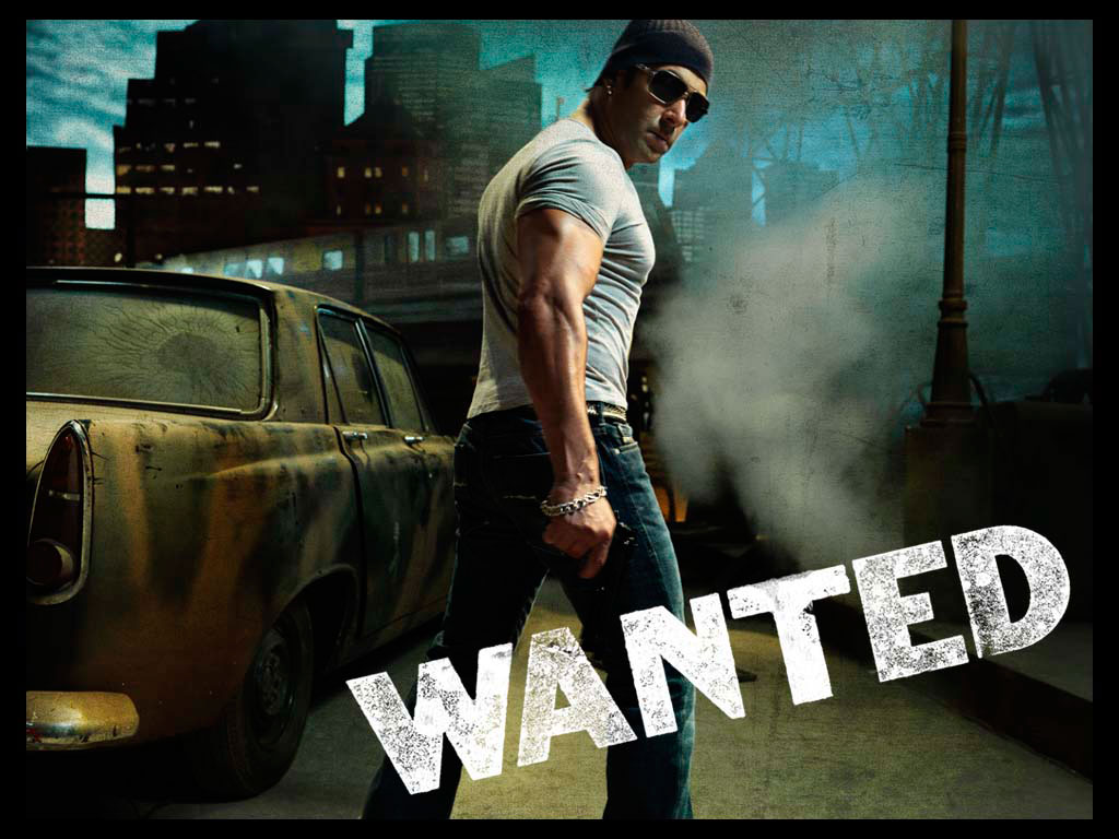 wanted-stayreading