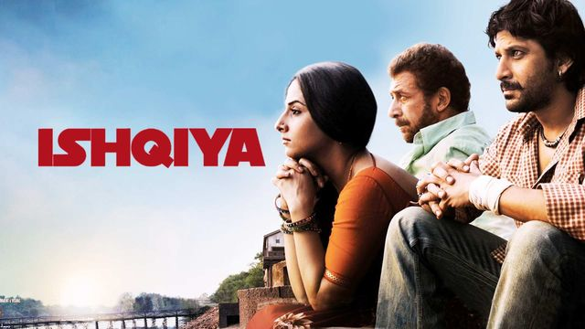 ishqiya-stayreading