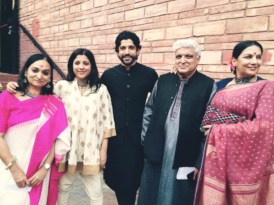 javed family-stayreading