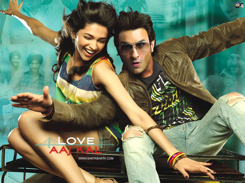 love aaj kal movie-stayreading