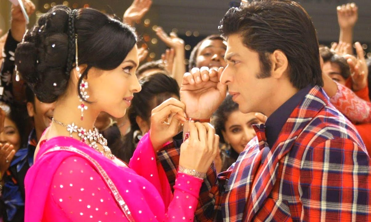 om shanti om movie-stayreading