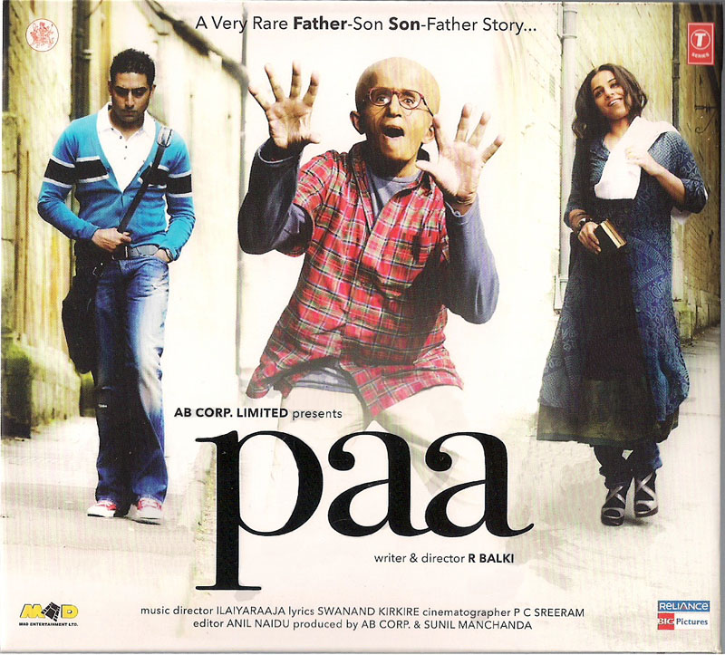 paa movie-stayreading