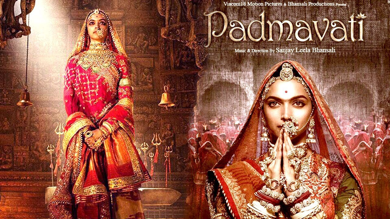 padmawati movie-stayreading