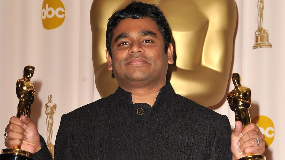 rahman with prize-stayreading