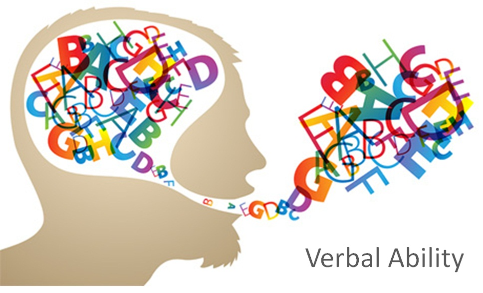 verbal ability-stayreading