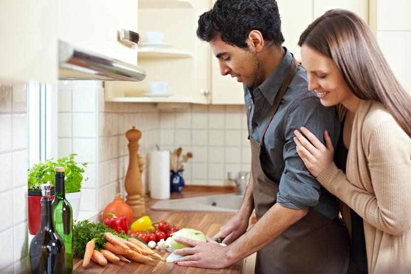 cooking couple-stayreading