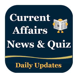 current affairs news and update-satyreading