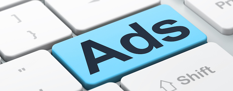 Ads posting Job-stayreading