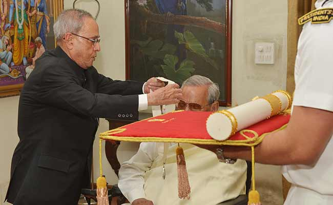 atal ji award-stayreading