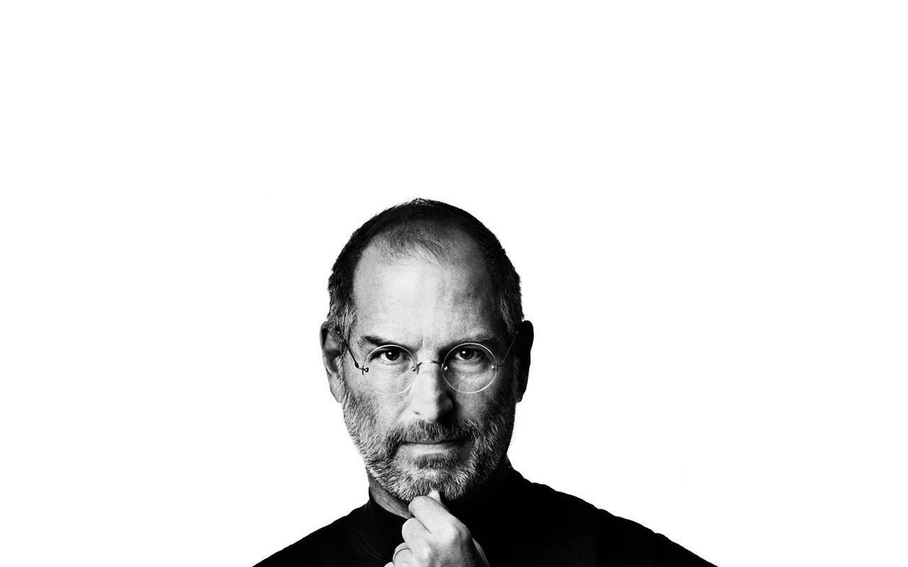 steve jobs-stayreading