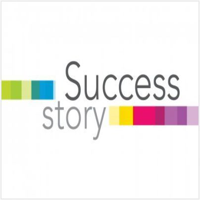 success story-stayreading