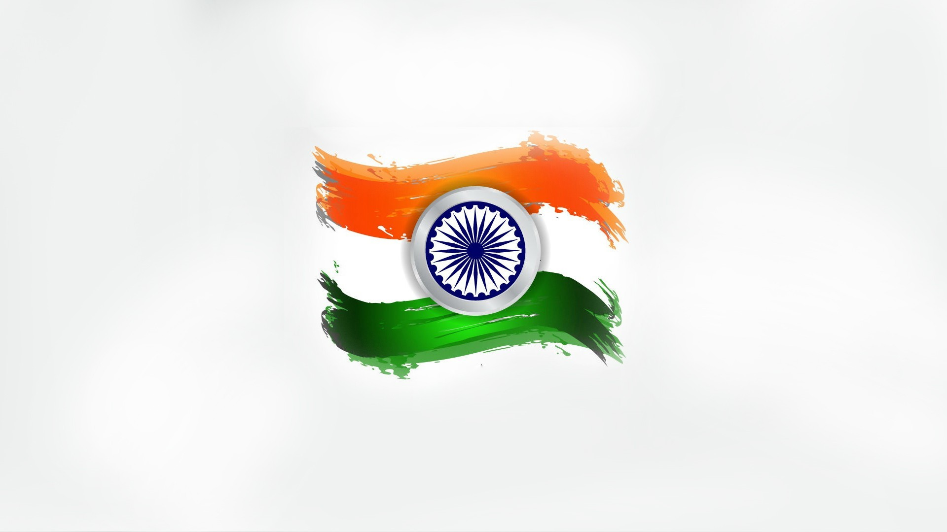 tiranga flag-stayreading