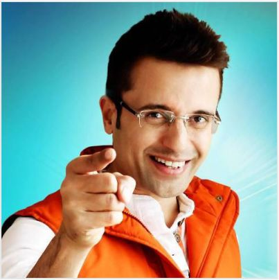 Top Inspirational Videos of Sandeep Maheshwari-stayreading